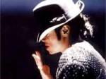 Michael Jackson Autopsy Report