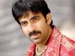 Ravi Teja Vikramarkudu Tamil