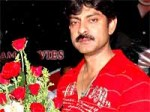 Jagapathi Babu S Birthday Party At Bangcock