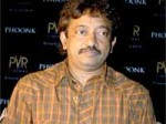 Rgv Make Kannada Film