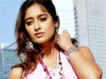 Why Ileana Stepped Of Film
