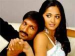 Anushka Gopichand Marriage