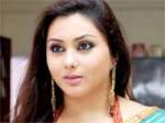 Balayya Too Hot Namitha