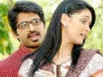 Director Geetha Krishna About His New Film