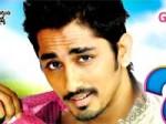 Shiddrdha S New Film Bava Regular Shooting