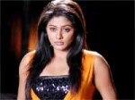 Priyamani Talk About Her Past