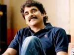 Police Officer Miffed With Nagarjuna