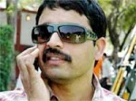Ms Raju Son Dil Raju S Film
