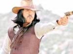 Raghava Lawrence Cowboy Treat