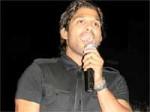 Allu Arjun Injured Shooting