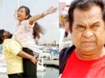 Brahmanandam Partiality With Male Female