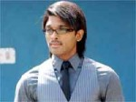 Mr Perfect Allu Arjun