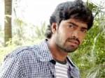 Vamsi Allari Naresh Film Titled