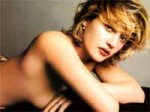 Kate Winslet No Nudity
