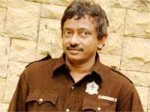 Rgv Passion His New Child Rakta Charitra