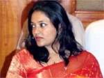 Is Ranjitha Telugu Women