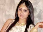 Allu Arjun S Bride Revealed