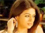 Sraddha Das Character Maro Charitra Remake