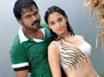 Tamanna Karthi New Film Titled As Awara