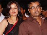 Selvaraghavan Sonia Agarwal Divorce