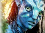 Avatar On Dvd Not 3d