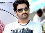 Jr Ntr Dreaming About Chief Minister Post