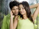 Tamil Sarvam Film Dubbing Into Telugu