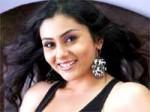 Azhagana Ponnu Director Says That God