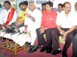 Film Producers Council Declares Telugu