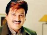 Rajendra Prasad S Role Bava Film