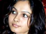Selvaraghavan Next Movie With Rana