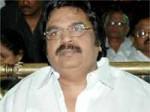 Ram Gopal Varma Balakrishna About Dasari