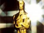 Hollywood Big Oscar Curse