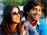 Bhoomika Yagam Film Releasing Tomorrow