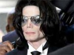 Michael Jackson Doctor Stopped Cpr