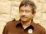 Ram Gopal Varma Interview At Burial Grounds