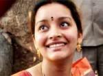 Pawan Renu Desai Blessed With Daughter