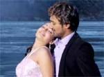 Dil Raju Maro Charitra Film Review