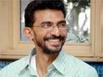Director Shekar Kammula Attend Freshers Day