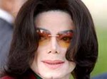 Michael Jackson Had Heartbeat At Hospital
