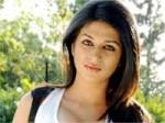 Happy With Arya 2 Sraddha Das