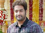 Young Tiger Jr Ntr Engagement With Pranathi