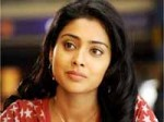 Shriya Speaks About Her Fiance