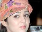 Charmi Sye Aata Film Audio Released