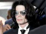 Michael Jackson Was Not A Position