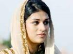Sraddha Das Item Song Darling Film