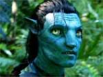 Avatar 2 Details Revealed