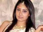 Varudu Heroine Bhanu Mehra Disappointed