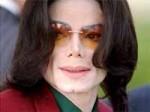 Michael Jackson Killed Himself