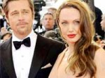 Is Angelina Jolie Pregnant Fourth Time